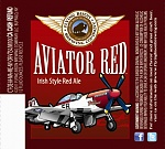 Click image for larger version.  Name:Flying-Bison-Aviator-Red.jpg Views:669 Size:115.6 KB ID:204630