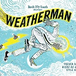 Click image for larger version.  Name:WEATHERMAN.jpg Views:104 Size:96.8 KB ID:273607