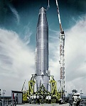 Click image for larger version.  Name:atlas-missile-on-launchpad-us-air-force.jpg Views:53 Size:158.2 KB ID:274169