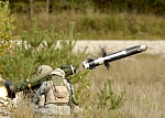 Click image for larger version.  Name:javelin-anti-tank-missile-78696951.jpg Views:27 Size:175.6 KB ID:274687