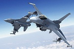 Click image for larger version.  Name:F-16V2.jpg Views:13 Size:20.5 KB ID:274825