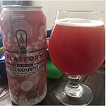 Click image for larger version.  Name:Platform red martian.PNG Views:59 Size:536.9 KB ID:278392