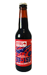 Click image for larger version.  Name:Feral-Brewing-F-15-171025-114541.png Views:63 Size:86.7 KB ID:277262