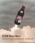 Click image for larger version.  Name:ICBM-Root-Beer.jpg Views:38 Size:45.7 KB ID:277503