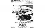 Click image for larger version.  Name:ICBM-Black-IPA-Rectangle-1200-1.jpg Views:32 Size:81.0 KB ID:277512