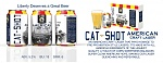 Click image for larger version.  Name:Cat Shot.jpg Views:16 Size:103.6 KB ID:277625