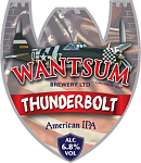Click image for larger version.  Name:thunderbolt-68-abv.png Views:139 Size:124.9 KB ID:279157