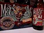 Click image for larger version.  Name:Mad Elf.jpg Views:81 Size:218.8 KB ID:279884