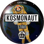 Click image for larger version.  Name:Kosmonaut-cropped.png Views:61 Size:229.0 KB ID:280043