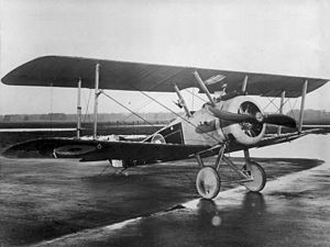 Name:  sopwith-camel.jpg