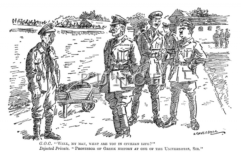 Name:  WW1-Great-War-Cartoons-Punch-Magazine-Raven-Hill-1917-01-17-36.jpg