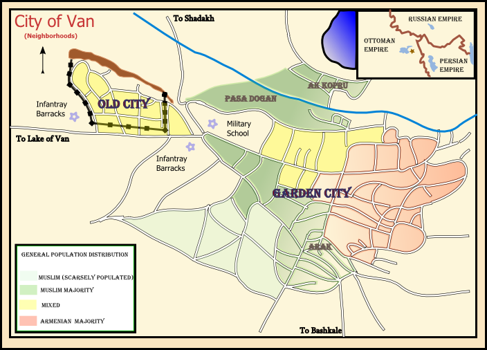 Name:  City_of_Van_neighborhoods_1915.png