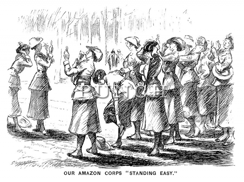 Name:  WW1-Women-Female-Soldiers-Make-Up-Punch-Magazine-Shepperson-1916-04-26-277.jpg