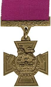 Name:  victoria-cross.jpg