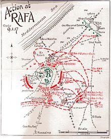 Name:  Battle_of_Rafa_map_(Powles_pp.80-1).jpg