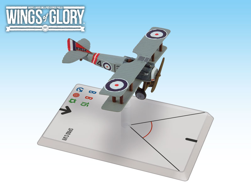 Name:  800x600-ww1_wings_of_glory-WGF113C.jpg Views: 1014 Size:  51.8 KB