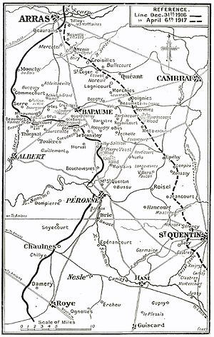 Name:  Operation_Alberich,_March,_1917.jpg Views: 677 Size:  49.7 KB