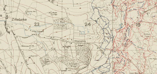 Name:  Observatory Ridge Feb 1917.jpg Views: 832 Size:  89.6 KB
