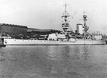 Name:  220px-HMS_Furious-1.jpg Views: 475 Size:  8.6 KB