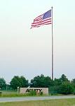 Click image for larger version.  Name:Big_US_Flag_0192fb712d1a5d77d9f58db7528fb70d.jpg Views:16 Size:31.5 KB ID:264407