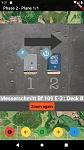 Click image for larger version.  Name:Screenshot_1568662252.jpg Views:346 Size:122.3 KB ID:274892