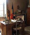 Click image for larger version.  Name:Interior 2.jpg Views:53 Size:51.8 KB ID:275037