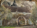 Click image for larger version.  Name:Manor house 1.jpg Views:54 Size:90.2 KB ID:275039
