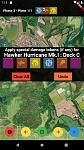 Click image for larger version.  Name:Screenshot_1569258936.jpg Views:302 Size:152.8 KB ID:275335