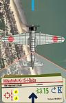 Click image for larger version.  Name:Ki-15-I Card Grey-Green.png Views:20 Size:349.1 KB ID:296057
