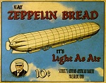 Click image for larger version.  Name:Bread.jpg Views:88 Size:52.8 KB ID:261546