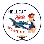 Click image for larger version.  Name:hellcat-sticker.jpg Views:59 Size:127.4 KB ID:262148