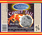 Click image for larger version.  Name:BHB-comet-ale-final.png Views:28 Size:104.1 KB ID:262621