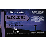 Click image for larger version.  Name:Dark Skies Label-500x500.png Views:80 Size:215.6 KB ID:261601
