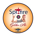 Click image for larger version.  Name:spitfire-sticker.jpg Views:62 Size:122.9 KB ID:262077