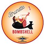 Click image for larger version.  Name:brunette-bombshell-sticker.jpg Views:56 Size:141.7 KB ID:262181