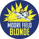 Click image for larger version.  Name:moore-field-blonde.jpg Views:56 Size:138.6 KB ID:262189