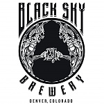 Click image for larger version.  Name:Black Sky brewery.jpg Views:40 Size:178.4 KB ID:262474