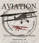 Click image for larger version.  Name:Aviation-lable.png Views:36 Size:221.8 KB ID:262482