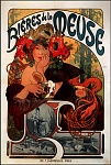 Click image for larger version.  Name:Beer of the Meuse, 1897 - Alphonse Mucha - WikiArt.org.jpg Views:22 Size:206.7 KB ID:262700