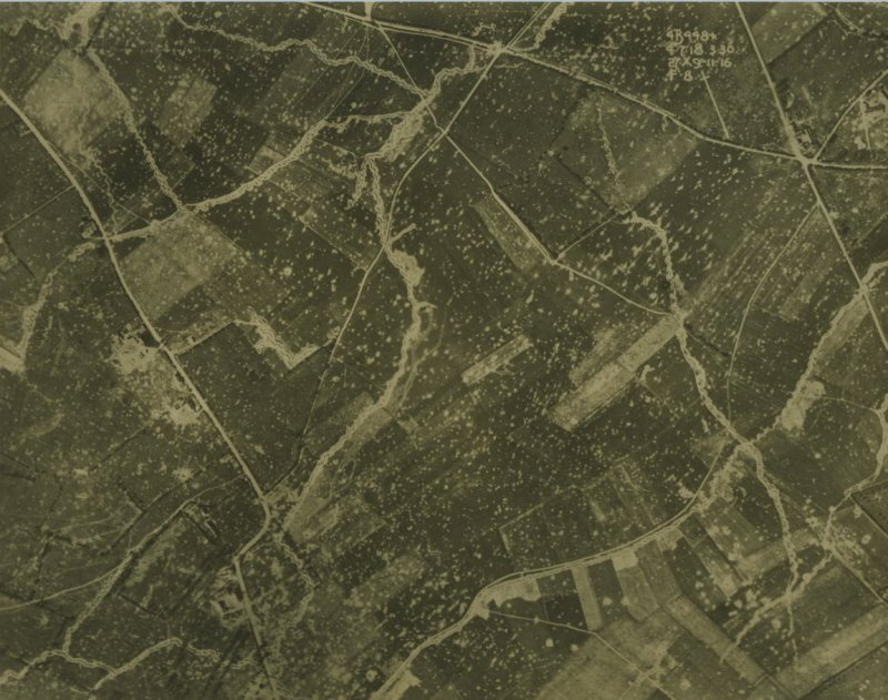Name:  haute_porte_farm_july_4_1918.jpg Views: 74 Size:  115.6 KB