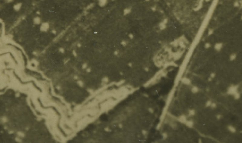 Name:  haute_porte_farm_july_4, 1918_vehicle.jpg Views: 63 Size:  38.6 KB