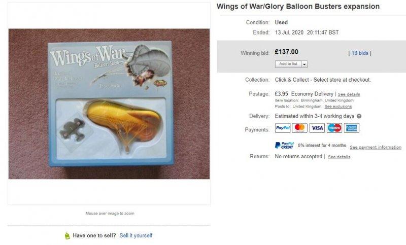 Name:  Balloon1.jpg Views: 88 Size:  52.8 KB