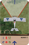 Click image for larger version.  Name:Guntruck-Nieuport17-Es.png Views:39 Size:737.8 KB ID:292812