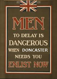 Name:  doncaster poster 2A.png Views: 81 Size:  82.3 KB