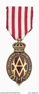 Name:  Albert Medal.JPG Views: 88 Size:  18.4 KB