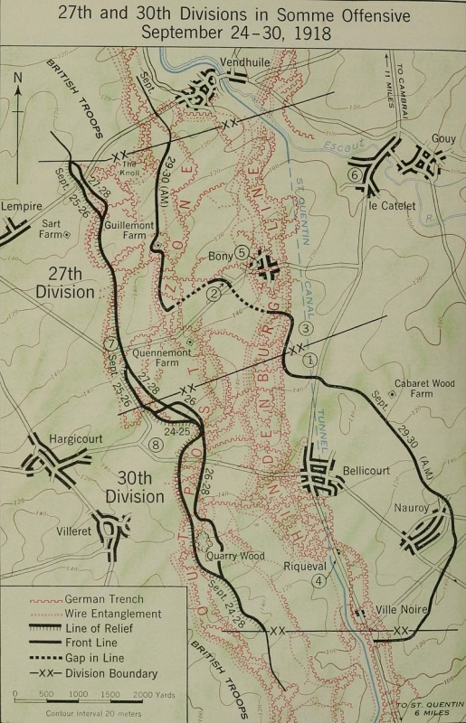Name:  U.S._II_Corps_in_the_Battle_of_St_Quentin_Canal_29_September_1918.jpg Views: 53 Size:  210.1 KB
