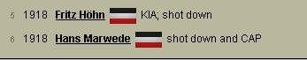 Name:  air other losses.jpg Views: 53 Size:  7.1 KB