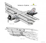 Click image for larger version.  Name:Goliath valkyrie 1.jpg Views:27 Size:67.3 KB ID:290879