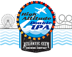Click image for larger version.  Name:beer-icon-high-altitude-ipa.png Views:129 Size:57.9 KB ID:279255