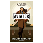 Click image for larger version.  Name:Aviator.png Views:104 Size:202.4 KB ID:279663